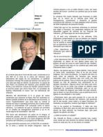 Reingenieria en el IOR + Dimensión Social de la Fe 2014