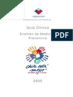 GuiasClinicas_Minsal_ExamenMedicinaPreventiva