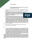 Tax Digest2003.doc