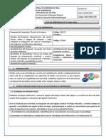 10 Guia Sistemas 3 Pagina de Internet