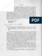 David P. SnvsnNaA.nin, Terrogative Constructionsw Ith Jn and Jn-jw in Old