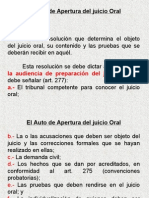 Clase_22_de_noviembre1