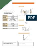 Contactless Angle Sensor QP-2H, QP-2HC