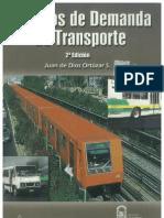 modelos de demanda de transporte.pdf