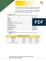 Evidencia de Aprendizaje Enfoques Del Entorno Contable-1