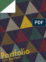 Portfolio Final
