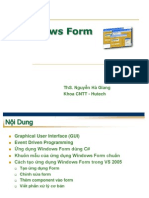 P5- WF