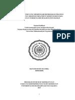 STRATEGI DOTS.pdf