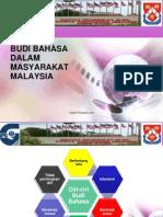 BUDI DLM MM 2.pdf
