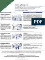 fp 03 Orden y limpieza.pdf