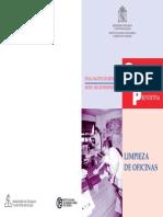 GAP_001 Limpieza oficinas.pdf