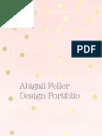 AbbieFellerPortfolio