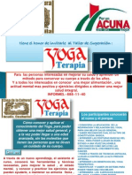 tematicoYogaterapiaCasadelaCultura