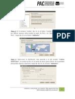 guia linux_computacionII_va_sandra_02_tema_01b.doc