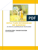 Ojtli Tlen Mitzhuicas Ne Ilhuicac2