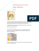 Plumbing Practical Guide - Plumbing emergencies.pdf