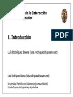 Tema_01_-_IPO01-Introduccion