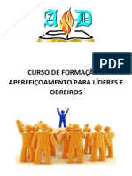 231055931-CPAD-Aperfeicoamento-Para-Lideres-e-Obreiros-Obreiros-Religiao-Apostila.pdf