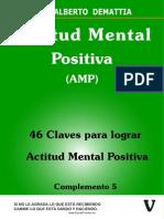Actitud Mental Positiva.pdf
