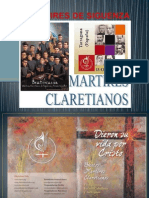 MÁRTIRES DE SIGUENZA.pptx