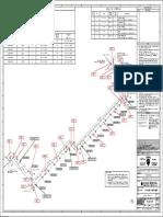 KWU3026-XJ00-MBQ-6436016-SHT01