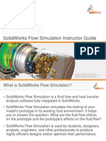SolidWorks_Flow_Instructor_Guide.ppt