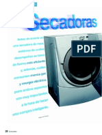 secadoras_nov04