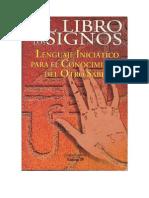 Anonimo - El Libro de Los Signos