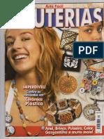 Bijuterias Arte facile bijuteria 9