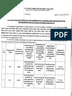 File_153.pdf