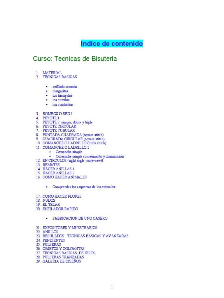 manual_tecnicas_de_bisuteria_bk