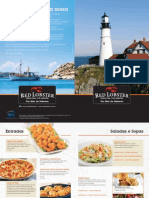 Red Lobster Card 200x330-2