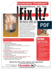Accumulators Inc_repair Bulletin