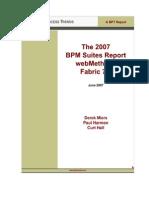 06 07 BPMS Cov WebMethods