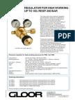 GLOOR 7902-2-11_N2 Regulator.pdf