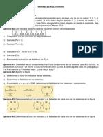 variable aleatoria y dizcreta.docx