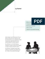 IEP Parent Info Sheet