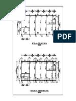 2 _ Key Plans-model