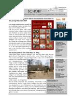 Monatsbrief01-09