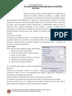 ApunteWord2003.doc