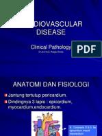 kardiovaskuler kuliah