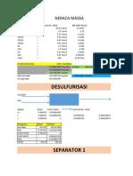 PANDU RAHMAT P (115061107111001) Versi Tanpa Recycle