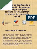 Presentación PCL