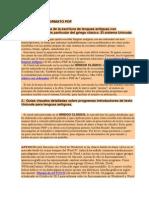 Manuales en Formato PDF