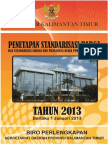 BUKU STANDARISASI HARGA 2013 FINAL 31 OKTOBER 2012_SAMARINDA.pdf