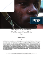 Bped finalsyllabuspdf test assessment muscle the myth of male powerpdf fandeluxe Gallery
