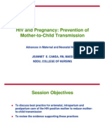 HIV2 ppt