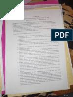 54332490 Recherche Operationnelle 2004 17