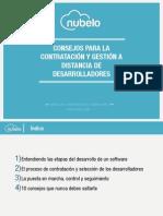 Contratación y gestión de programadores a distancia.pdf