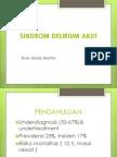 3 Sindrom Delirium Akut